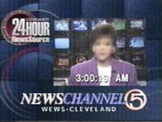 WEWS24HourNewsSource
