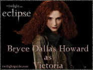 Bryce-victoria-graphic