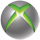 XBox Logo-1-