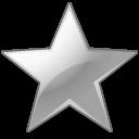 Silver-Stars.co