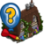 Mystery Game 45-icon