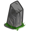 Stone Piece V-icon