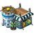 Tourist Shop-icon