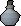 Vial of water (Dungeoneering)