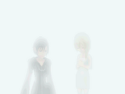 Xion Naminé coded
