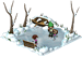 Frozen Lake-icon