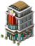 Department Store-icon.png