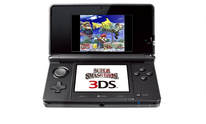 http://images1.wikia.nocookie.net/__cb20110412002732/videogamefanon/images/b/ba/Super_Smash_Bros_3DS.jpg