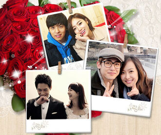 20110410 wegotmarried season3