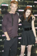 TwilightPremiereInMadridpys8kBgetem