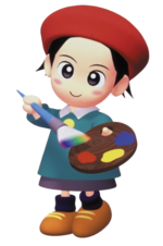 Adeleine