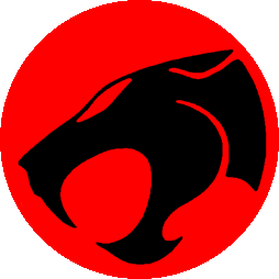 Thundercat on Thundercats Wiki