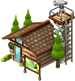 Ranger Station-icon.png