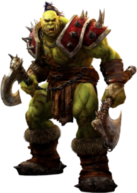 3D-Orc.png