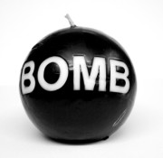180px-BOMB