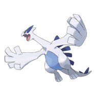 249Lugia