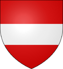 Coat of Arms of Benelux