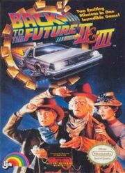 BacktothefutureII IIInes
