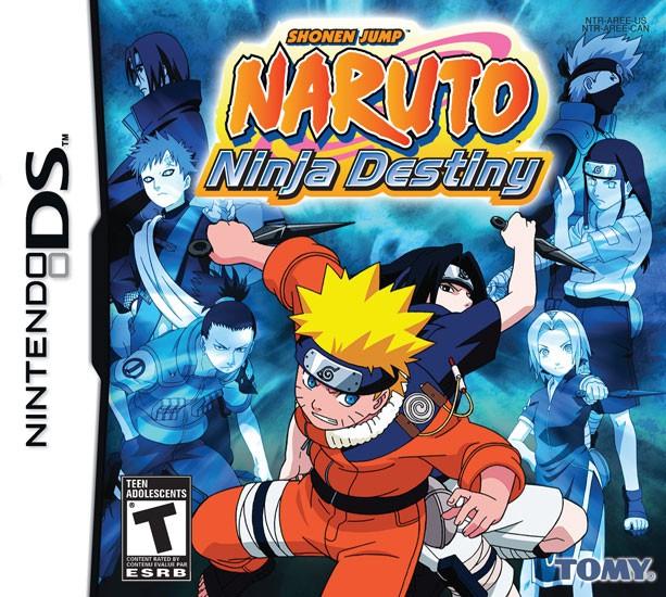 http://images1.wikia.nocookie.net/__cb20110414095126/naruto/pl/images/3/36/Naruto-_Ninja_Destiny.jpg