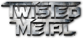 TwistedMetalLogo
