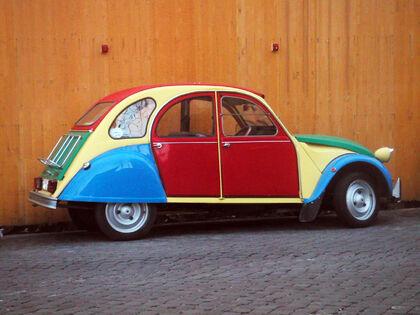 Definitive car.jpg