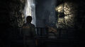Silent-hill-downpour-20110415015646842