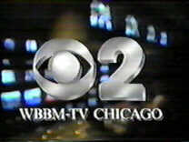 File:Wbbm86.jpg - Logopedia, the logo and branding site