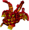 Regras do forum 119px-Pyrus_Ingram_Open