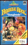 1984 UK SongBook