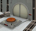 Portal 2 PotatoFoolsDay ARG 1500 Megawatt Aperture Science Heavy Duty Super-Colliding Super Button Concept Art.jpg