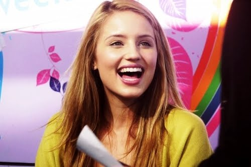 Nico's Characters Quinn_Fabray_%28smile%29