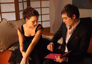 3c9844de-0e9c-44ae-b59e-0ac300bbb7dcchuck blair