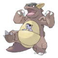 115Kangaskhan.png