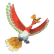 250Ho-Oh.png
