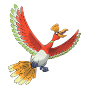 250Ho-Oh