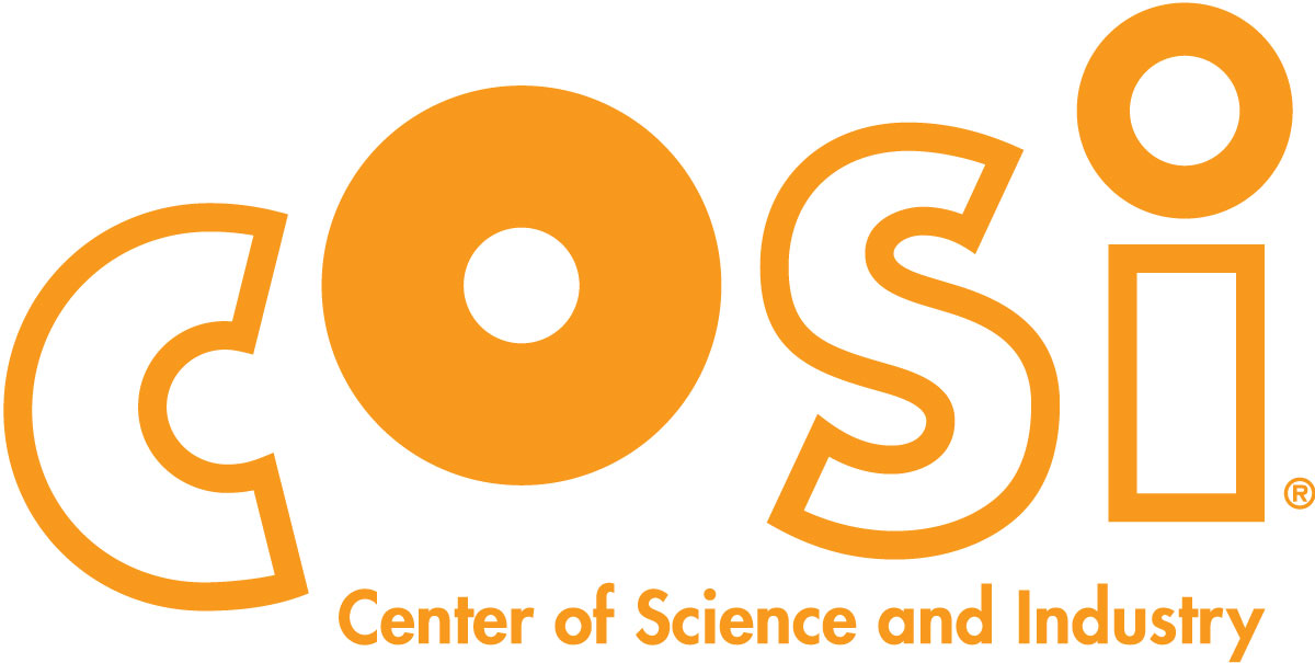 http://images1.wikia.nocookie.net/__cb20110419051451/logopedia/images/6/60/COSILogo-Orange_2008.jpg
