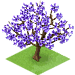 Purple Blossom Tree-icon.png