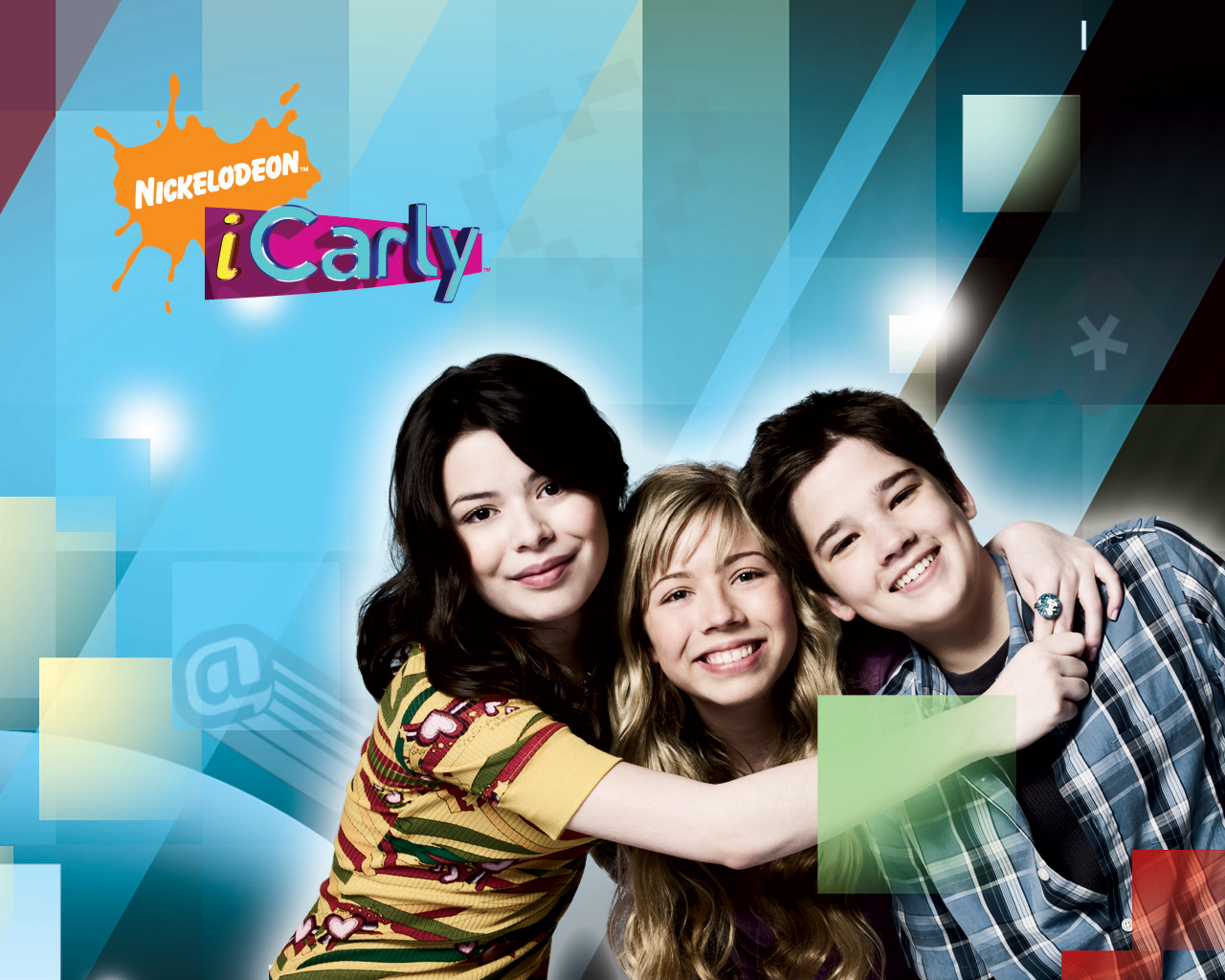 http://images1.wikia.nocookie.net/__cb20110421135654/icarly/images/3/3b/ICarly_Gang.jpg