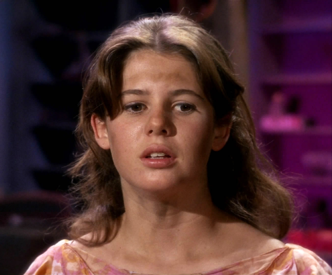 Kim Darby - Images