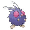 048Venonat.png