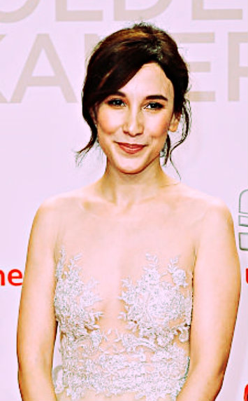 Game of thrones sibel kekilli