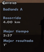 BadlandsADatos