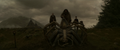 Mourning of Aragog.png