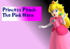 PeachVirtueProfile