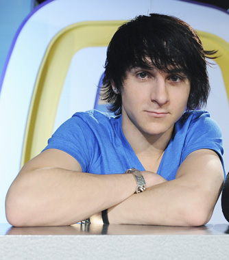 mitchel musso tattoos. MitchelMusso.jpg‎ (334 × 380