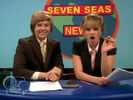 Seven Seas News