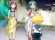 Bakugan ep 46 5