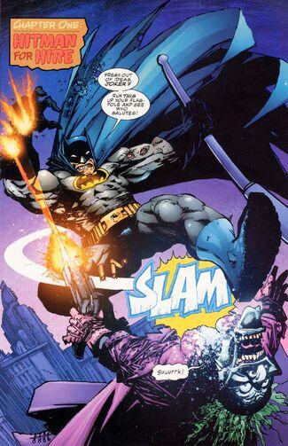 BATMAN BATMAN BATMAN! 325px-Batman_Lobo_001