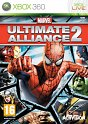 Marvel ultimate alliance 2-952810