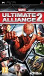 Marvel ultimate alliance 2-952814